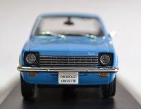 Chevrolet-Chevette-1974_1