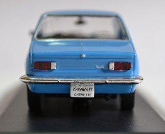 Chevrolet-Chevette-1974_2