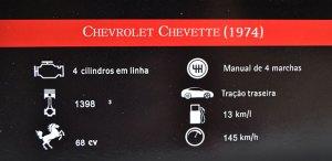 Chevrolet-Chevette-1974_5