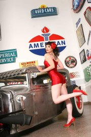 pinup-546--Jenny-Dee