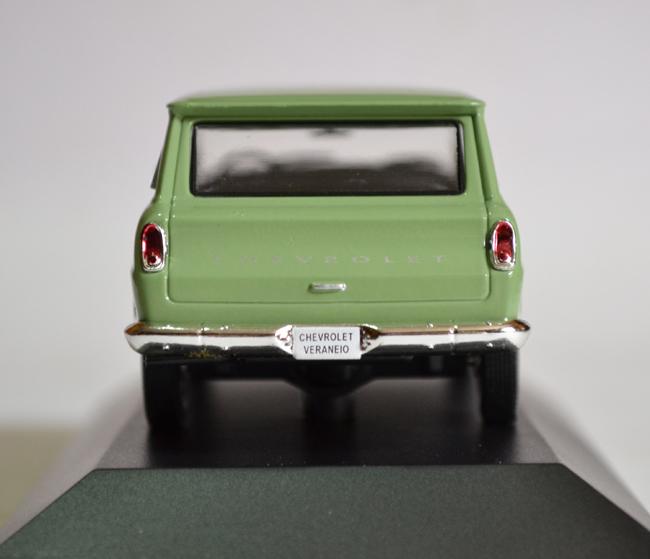 Chevrolet-Veraneio-1965