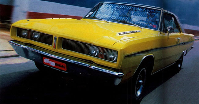 Dodge-Charger-RT