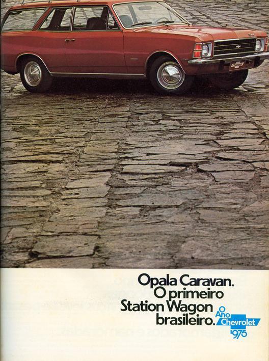 CARAVAN_1975