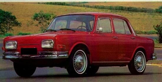 Volkswagen1600_v1