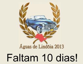 lindoia2013_10dias