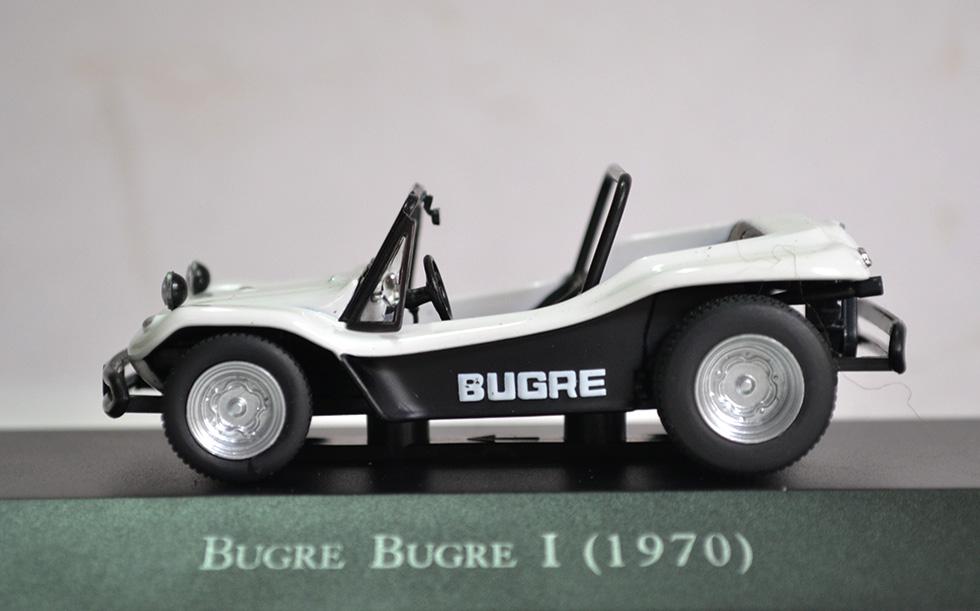 Bugre-Bugre-I-1970