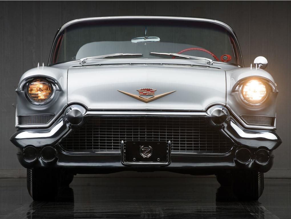 CadillacBiarritz_1