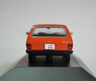 Ford-Belina-1980_3