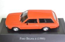 Ford-Belina-1980_4