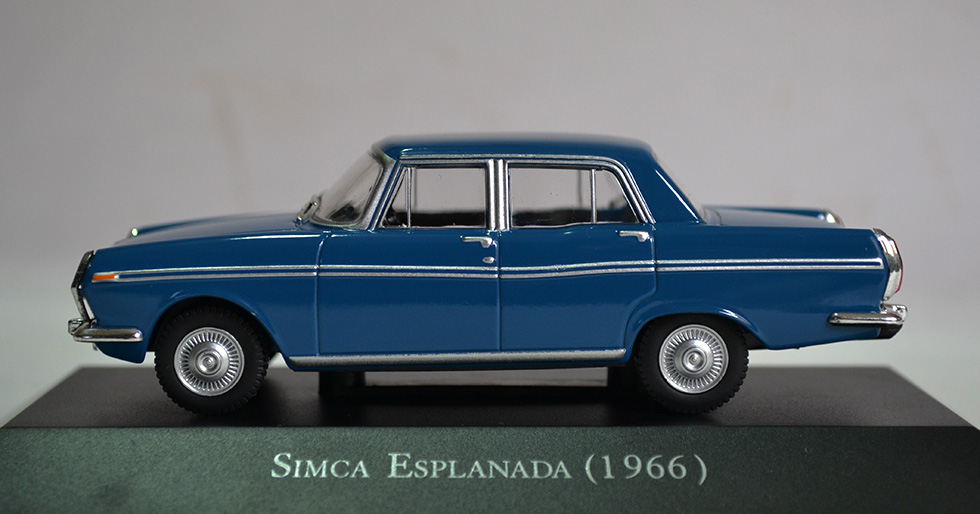 Simca-Esplanada-1966
