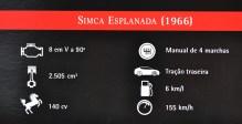 Simca-Esplanada-1966_5