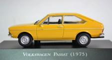 Volkswagen-Passat-1975