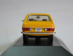 Volkswagen-Passat-1975_3