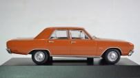 Dodge-Dart-1975_2