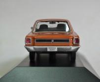 Dodge-Dart-1975_3