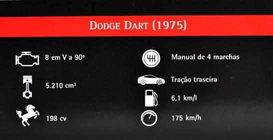 Dodge-Dart-1975_5