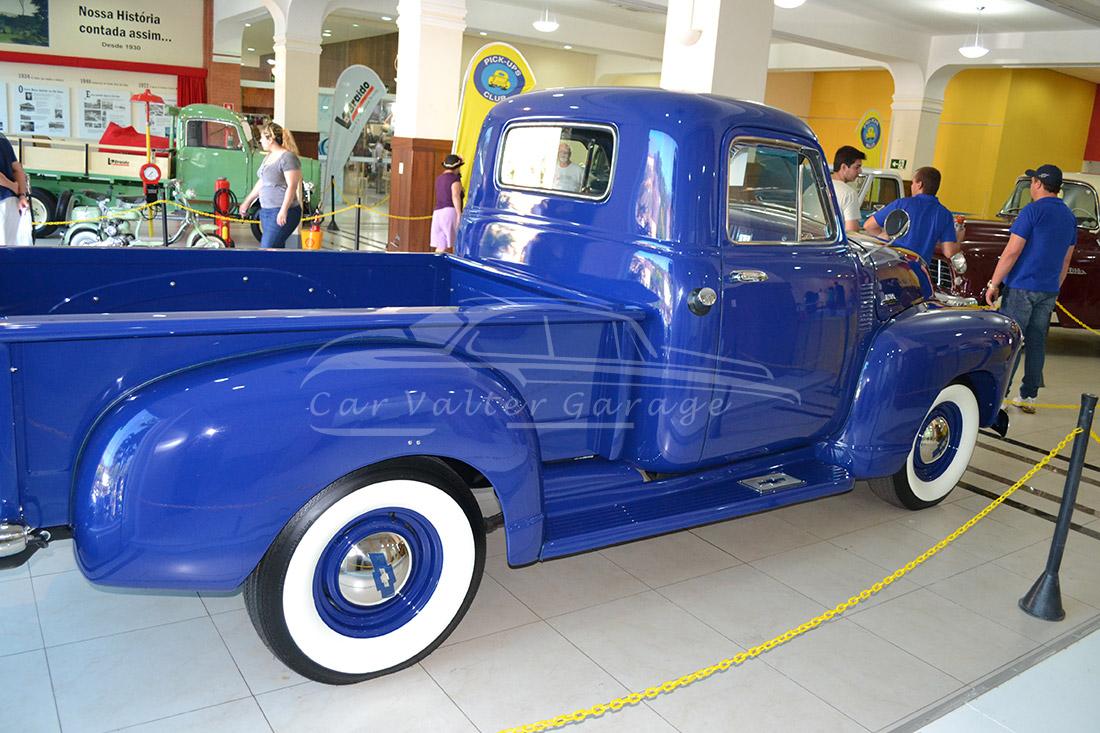 XV_Enc_Nac_Pickup_Truck_CarrosAntigos_2013_107