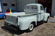 XV_Enc_Nac_Pickup_Truck_CarrosAntigos_2013_119