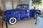 XV_Enc_Nac_Pickup_Truck_CarrosAntigos_2013_128