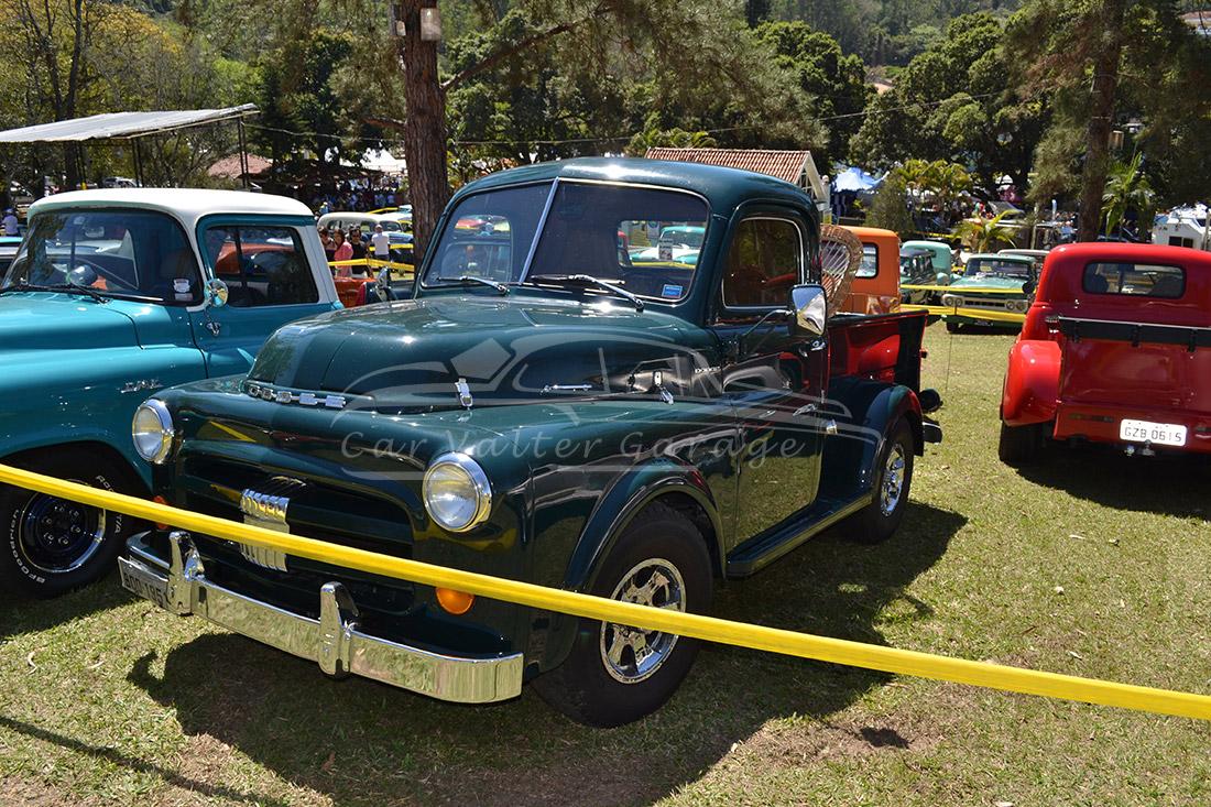 XV_Enc_Nac_Pickup_Truck_CarrosAntigos_2013_132