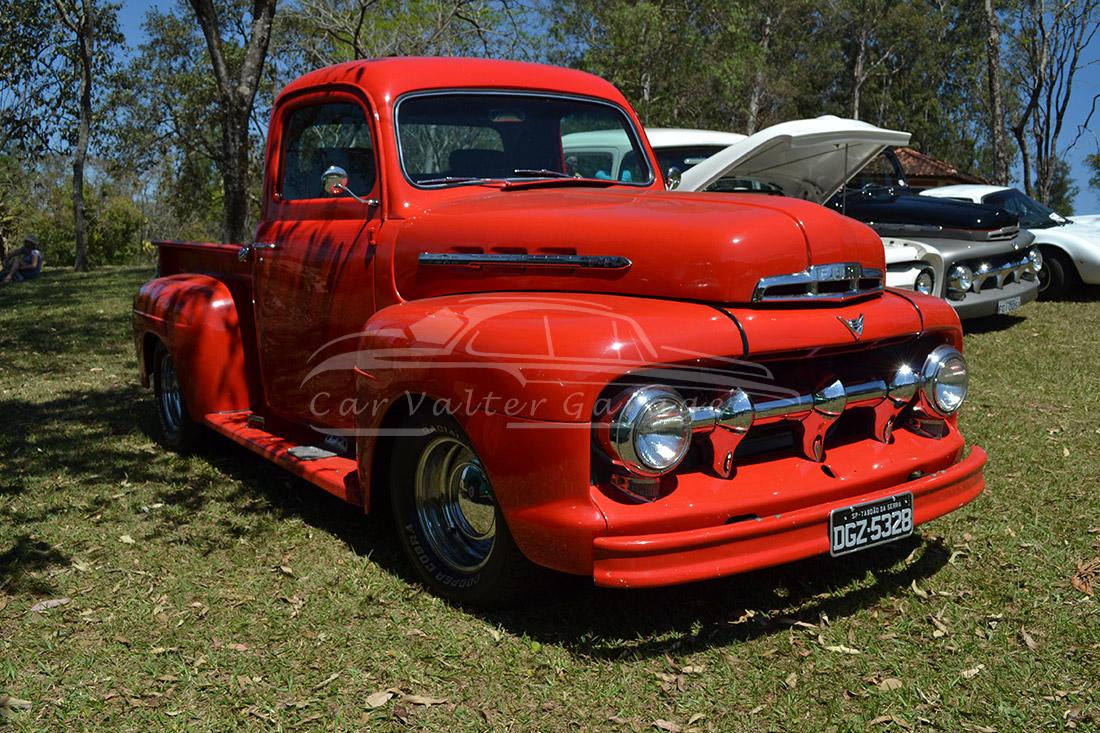 XV_Enc_Nac_Pickup_Truck_CarrosAntigos_2013_139