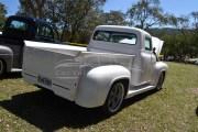 XV_Enc_Nac_Pickup_Truck_CarrosAntigos_2013_140
