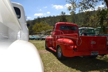 XV_Enc_Nac_Pickup_Truck_CarrosAntigos_2013_143