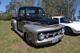 XV_Enc_Nac_Pickup_Truck_CarrosAntigos_2013_144