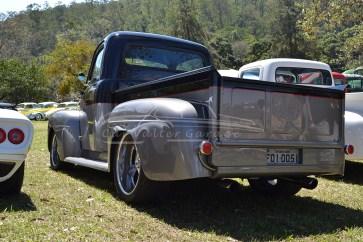 XV_Enc_Nac_Pickup_Truck_CarrosAntigos_2013_146