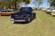XV_Enc_Nac_Pickup_Truck_CarrosAntigos_2013_152