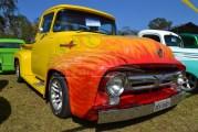 XV_Enc_Nac_Pickup_Truck_CarrosAntigos_2013_16