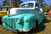 XV_Enc_Nac_Pickup_Truck_CarrosAntigos_2013_17