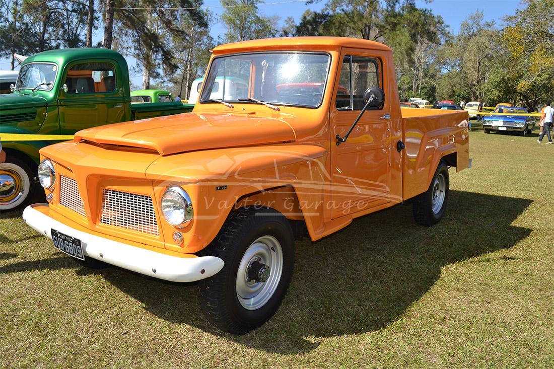 XV_Enc_Nac_Pickup_Truck_CarrosAntigos_2013_20
