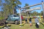 XV_Enc_Nac_Pickup_Truck_CarrosAntigos_2013_3