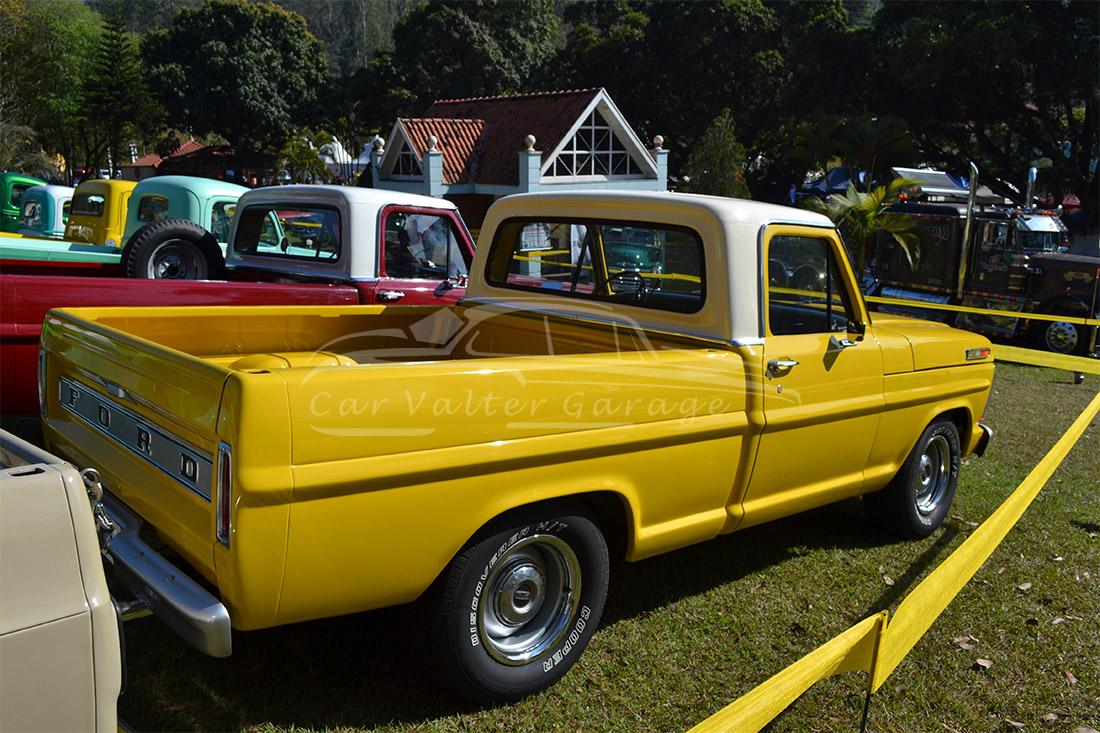 XV_Enc_Nac_Pickup_Truck_CarrosAntigos_2013_30