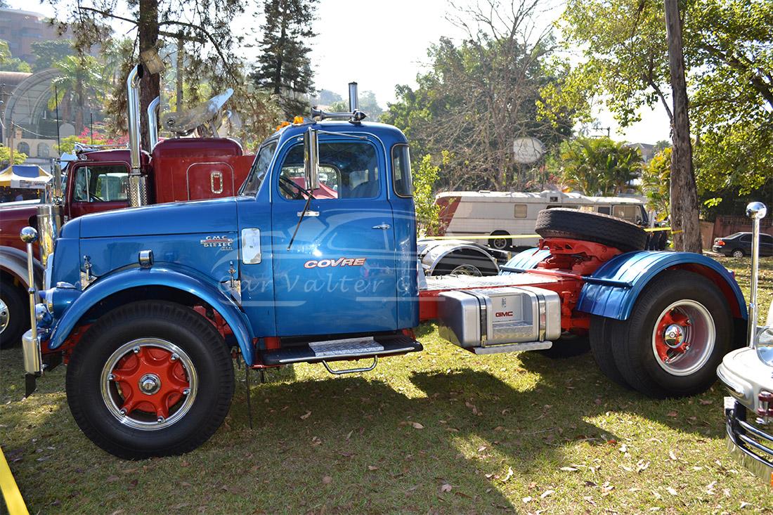 XV_Enc_Nac_Pickup_Truck_CarrosAntigos_2013_31
