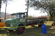 XV_Enc_Nac_Pickup_Truck_CarrosAntigos_2013_39
