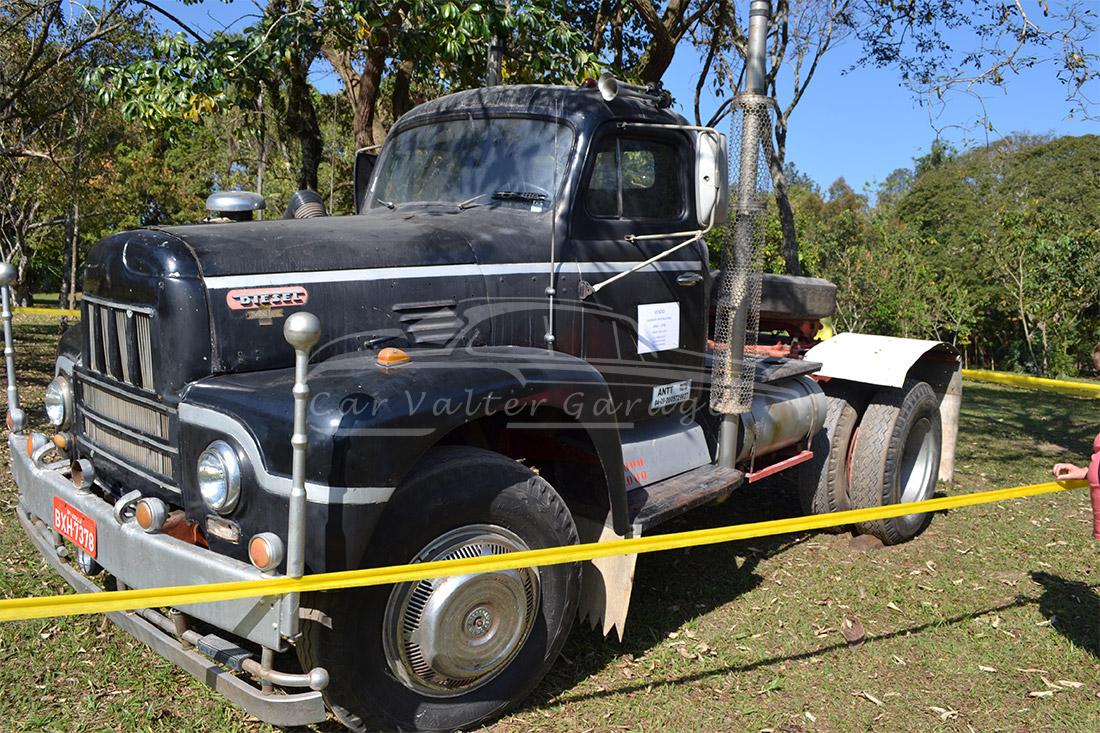 XV_Enc_Nac_Pickup_Truck_CarrosAntigos_2013_43