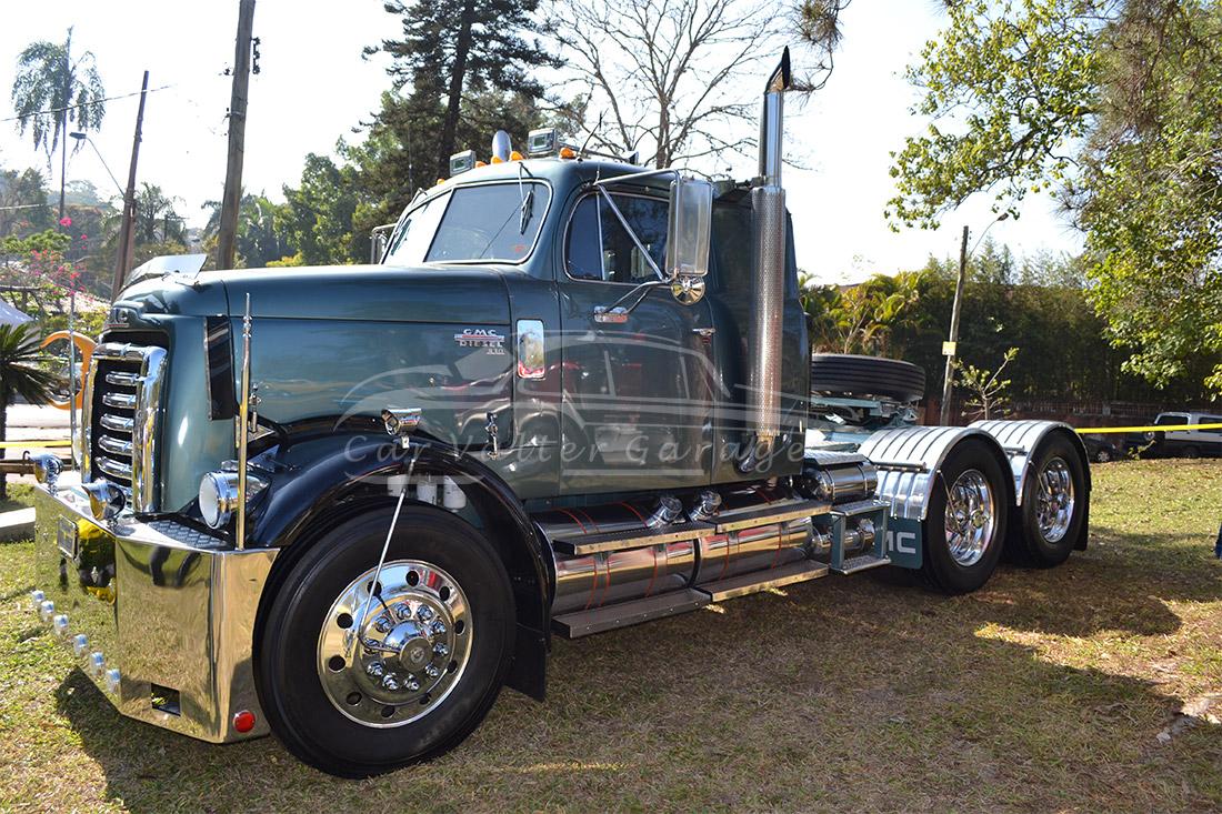 XV_Enc_Nac_Pickup_Truck_CarrosAntigos_2013_6