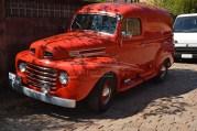 XV_Enc_Nac_Pickup_Truck_CarrosAntigos_2013_93