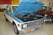 XV_Enc_Nac_Pickup_Truck_CarrosAntigos_2013_98