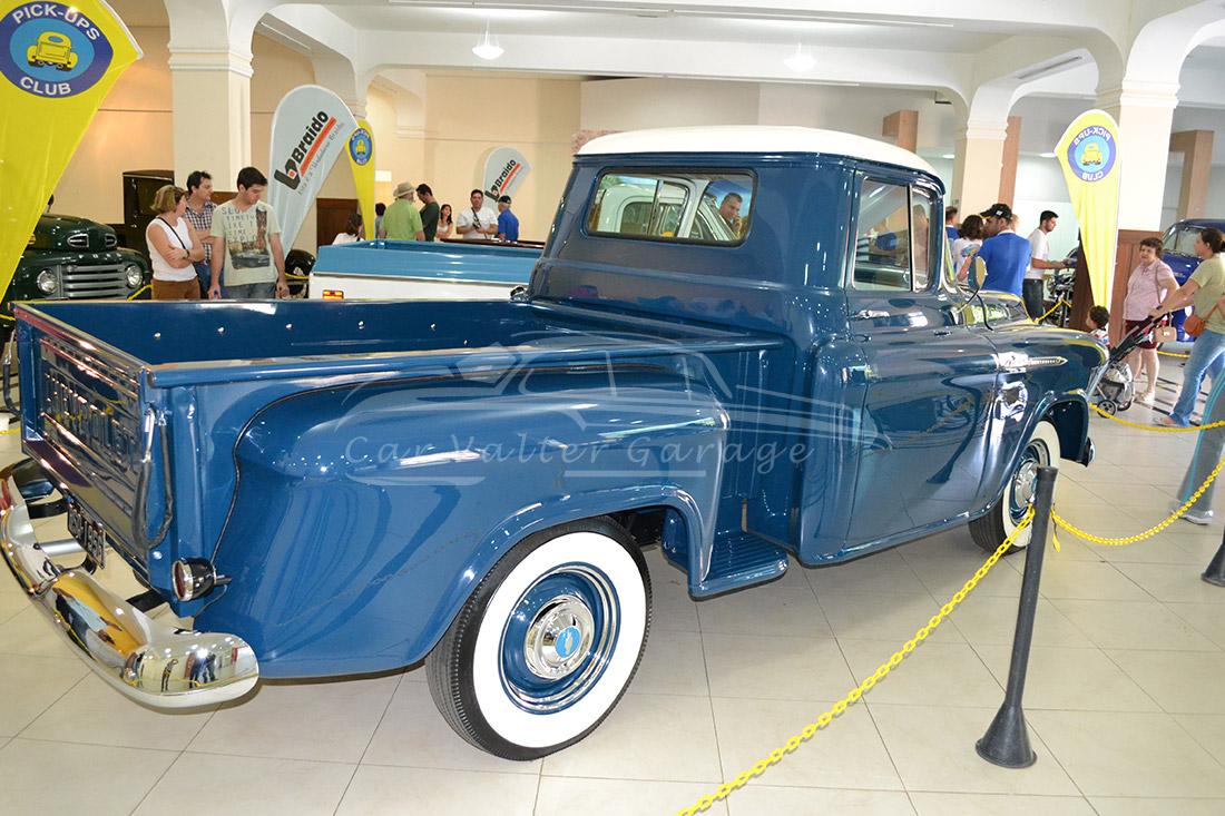 XV_Enc_Nac_Pickup_Truck_CarrosAntigos_2013_99