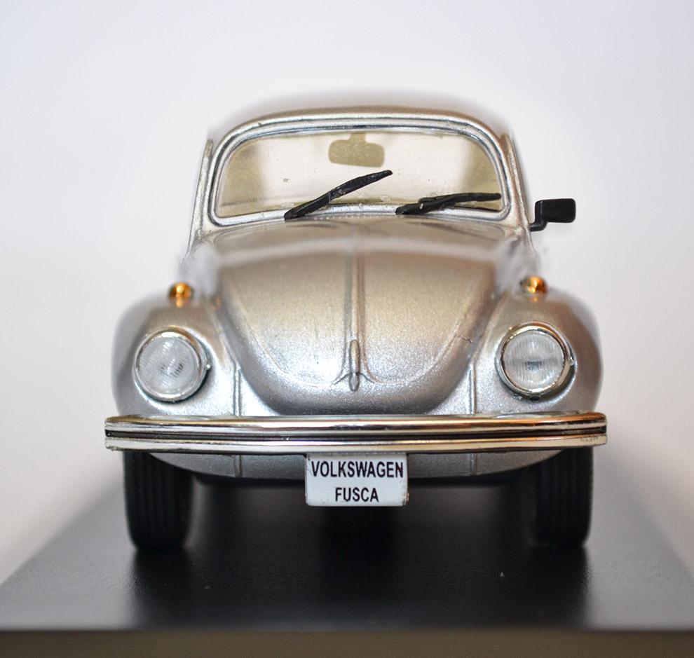 Volkswagen-Fusca-1985_1