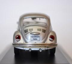Volkswagen-Fusca-1985_3