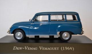 DKW-Vemag-Vemaguet-1964