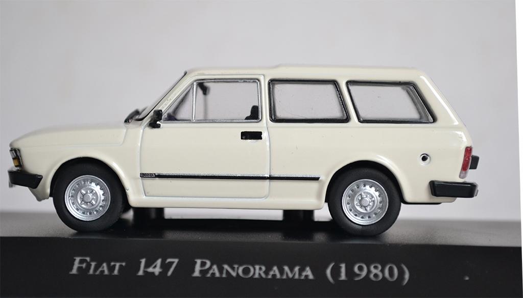 Fiat-147-Panorama--1980