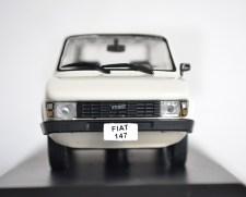 Fiat-147-Panorama--1980_1
