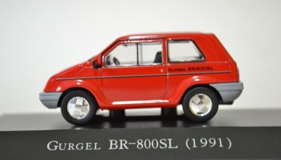 Gurgel-BR-800sl-1991_1