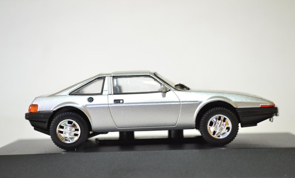 Miura-Targa-1982_3