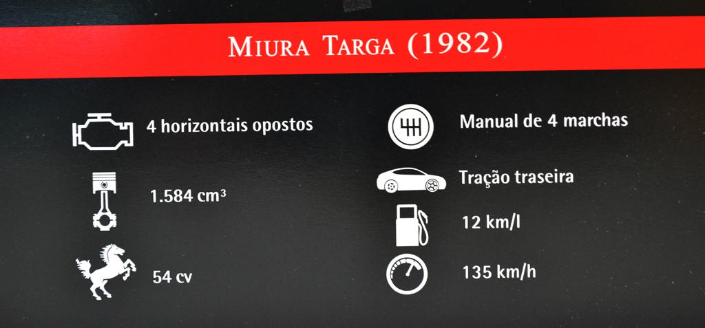 Miura-Targa-1982_6